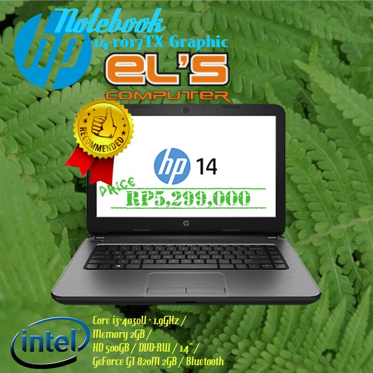 HP 14-r017TX Graphic http://els.co.id/product/221/2965/HP-14-r017TX-Graphic/?o=default