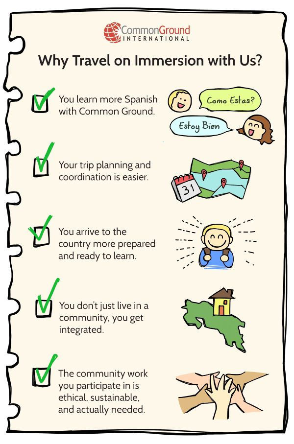 Best city/country to learn Spanish? : travel - reddit