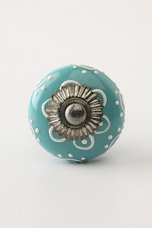1000 Images About Cupboard Amp Cabinet Knobs Or Pulls On