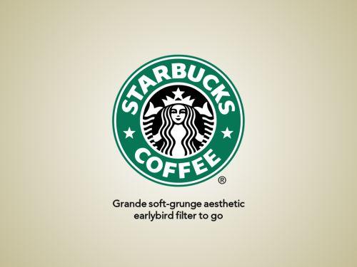 Top Logo Design political logo maker : 357 best images about Honest Brand Slogans on Pinterest ...