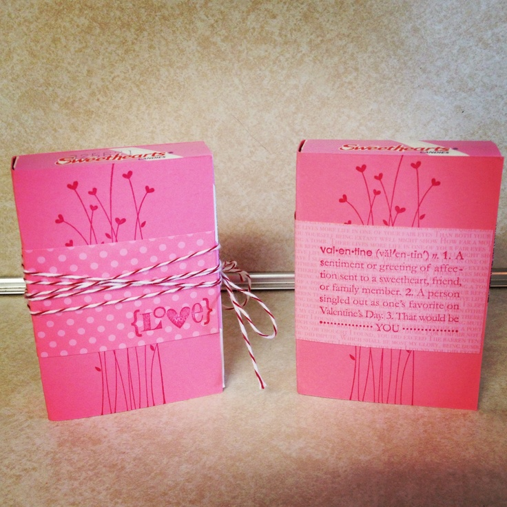 94 best SU! Valentine Defined Love - Stampin\' Up! Cards images on ...