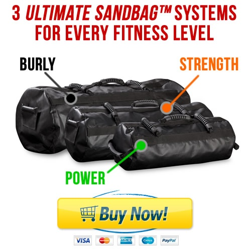 Buy Primal Strength Stealth Commercial Fitness Sandbag: 33 Best Images About Personal Training Equipment Wish List