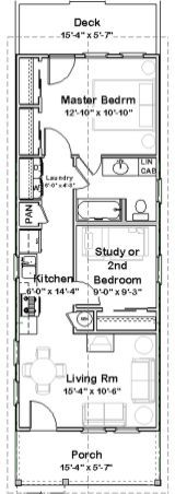 Container House   Shipping Container House Plans Ideas 62   Who Else Wants  Simple Step  Part 73