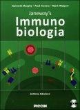 Questo libro è stato scritto con l'intenzione di fornire un testo di introduzione ai corsi di immunologia per gli studenti di medicina, per corsi universitari avanzati degli studenti di scienze biologiche, per studenti delle scuole di specializzazione, per ricercatori di altri campi che vogliono approfondire le loro conoscenze sul sistema immunitario.