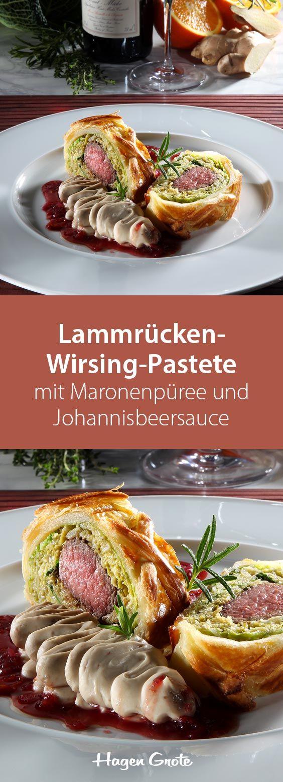 23 best feine rezepte mit lamm images on pinterest lamb recipes ethnic food and fish. Black Bedroom Furniture Sets. Home Design Ideas