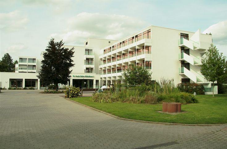 Ortsteil Bad Kösen Bild 20