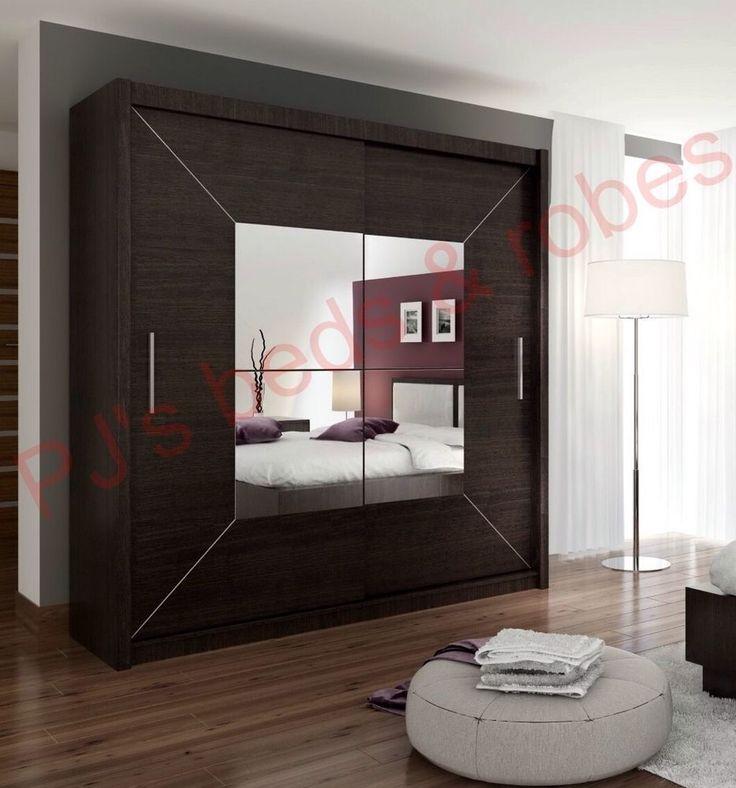 47 Best Doors Floors Amp Windows Images On Pinterest