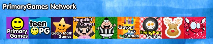 GoGo Math Gamesteaches Mathematics through online games. Learn about Numbers, Addition, Subtraction, Multiplication, Division, Fractions, I...