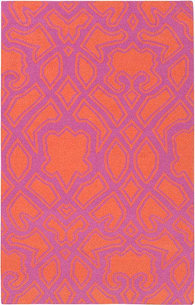 bright designs - Romeolandinez