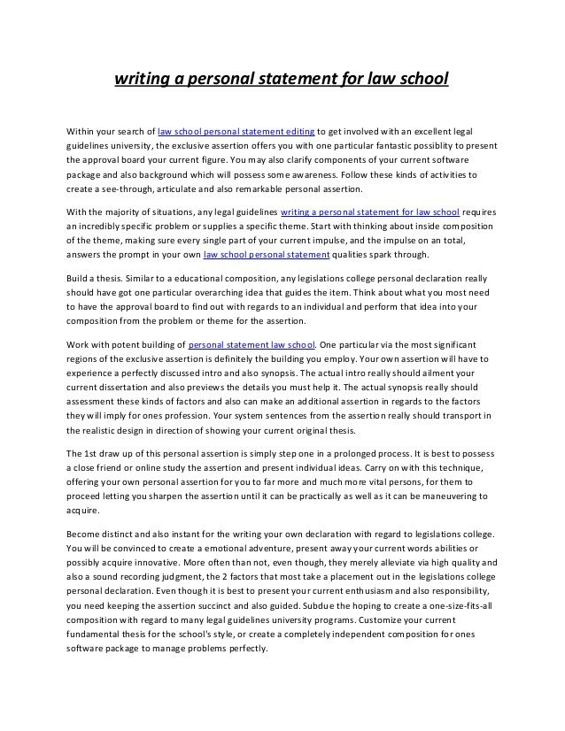 The 25+ best Academic reference letter ideas on Pinterest Cv in - sample law school application resume