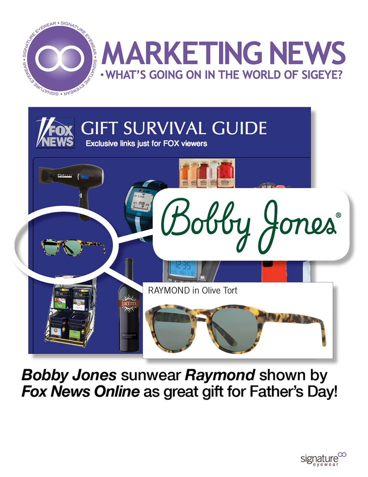 fox news father's day recipes