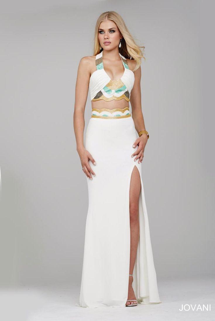 Fancy Estelle Prom Dresses Ideas - Wedding Dress Ideas ...