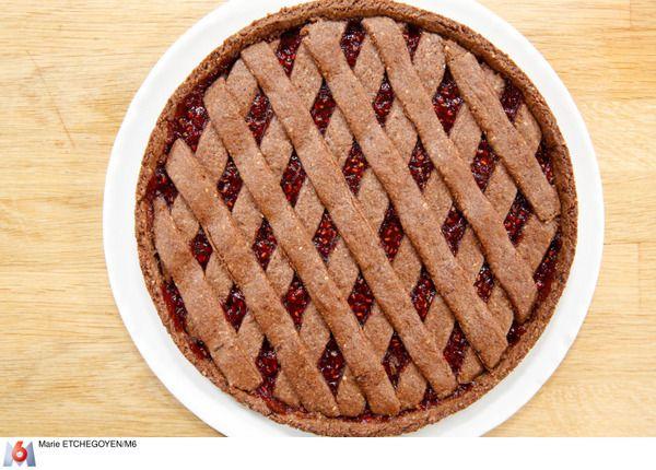 Pour cettesemaine de l'amournos célébritésvont donc revisiter la pomme d'amour, une confiserie à transformer en un gâteau à partager en tête à tête. Pour l'épreuve créat…