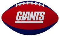 ny giants schedule 2017 https://giantsfootball.net/ new york giants score  new york giants roster  new york giants record  new york giants schedule  new york giants preseason schedule  giants ny  giants new york