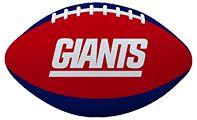 ny giants schedule 2017 https://giantsfootball.net/ new york giants score  new york giants roster  new york giants record  new york giants schedule  new york giants preseason schedule  giants ny  giants new york