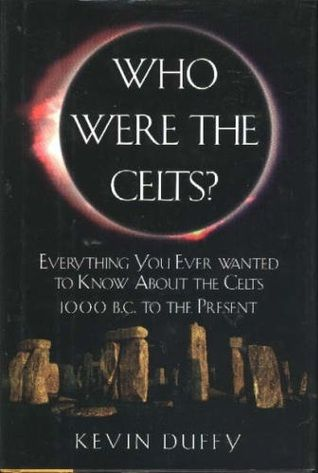 Who Were the Celts?
