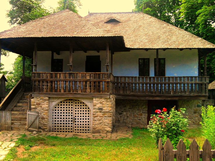 casa-din-1890-46281.jpg (2048×1536)