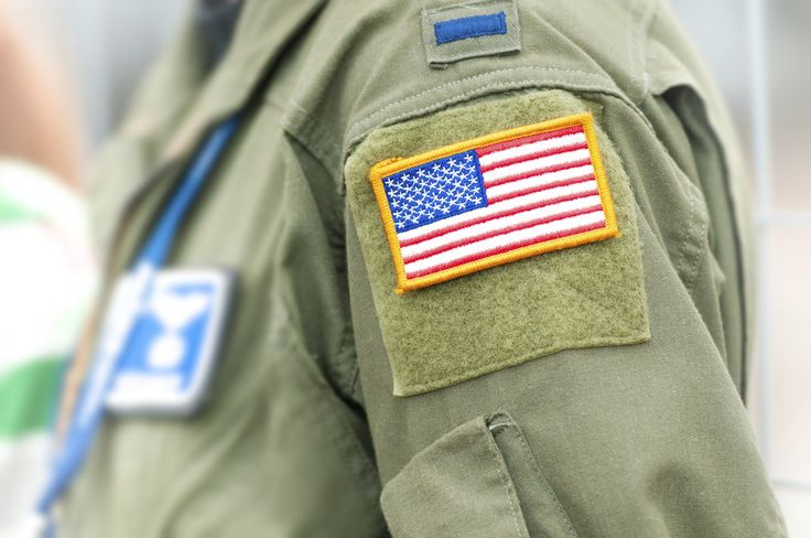 Medical Malpractice Lawsuit Settled Against Dept. of Veterans Affairs
