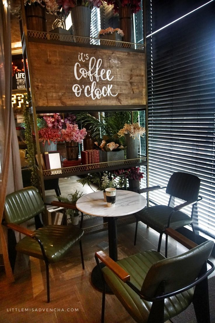 Go Inside Cuvee Coffee S State Of The Art Austin Cafe Interer