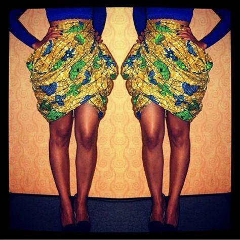 iwear_african (I wear African) on Instagram ~Latest African Fashion, African Prints, African fashion styles, African clothing, Nigerian style, Ghanaian fashion, African women dresses, African Bags, African shoes, Nigerian fashion, Ankara, Kitenge, Aso okè, Kenté, brocade. ~DKK