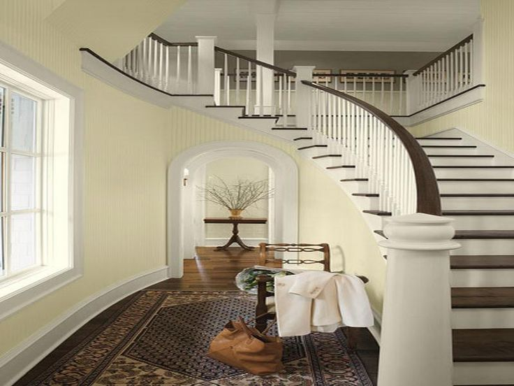 17 best images about ideas for the house on pinterest Popular kitchen paint colors benjamin moore