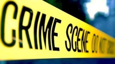 Crime scenes and artistic licences http://dld.bz/eP73v #forensics #CSI #crimethriller