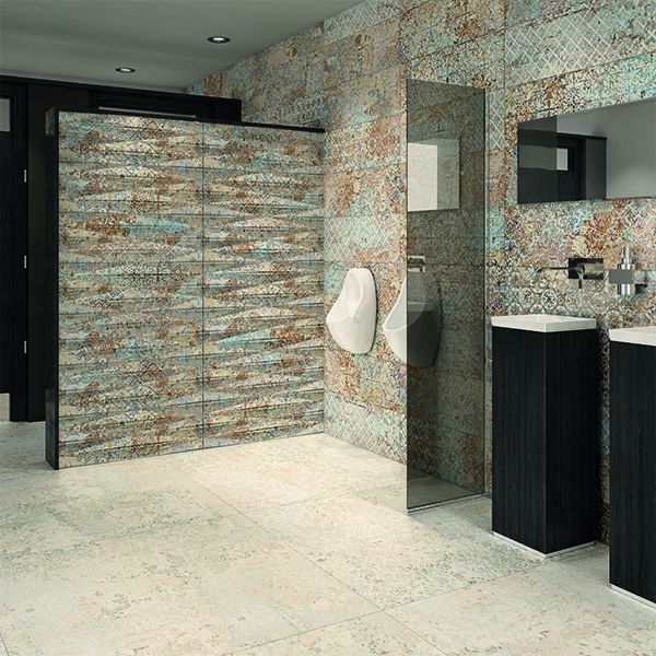 Very 7 best aparici tiles images on Pinterest | Tiles, Bathrooms and Carpet TP47