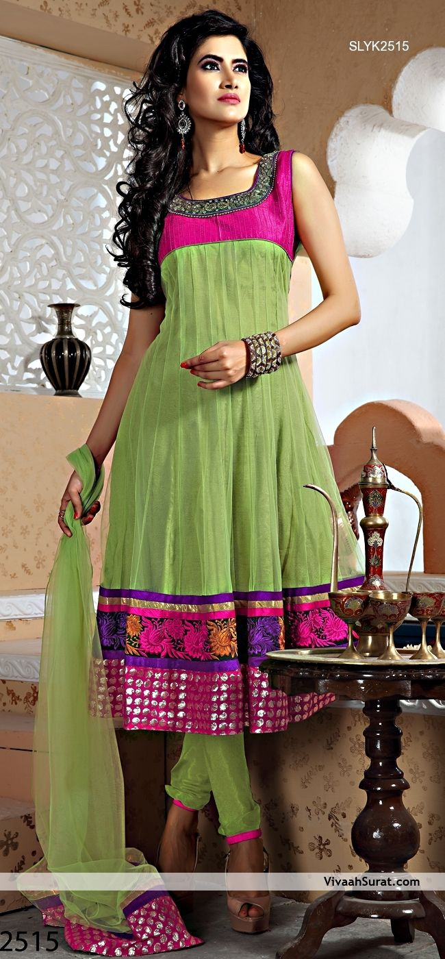 best moda indu images on pinterest indian wear my style and