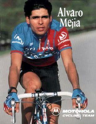Deporte Colombiano: Historia de los escarabajos en el Tour de Francia
