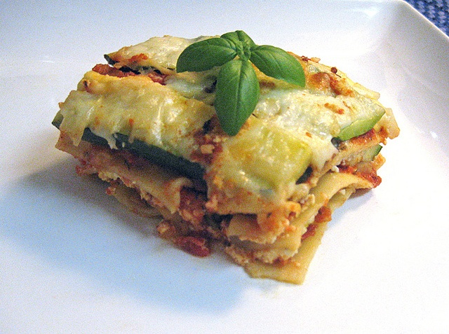 129 best italian food images on pinterest italian dishes recipe found here if you like my recipes please consider following my recipe blog forumfinder Choice Image