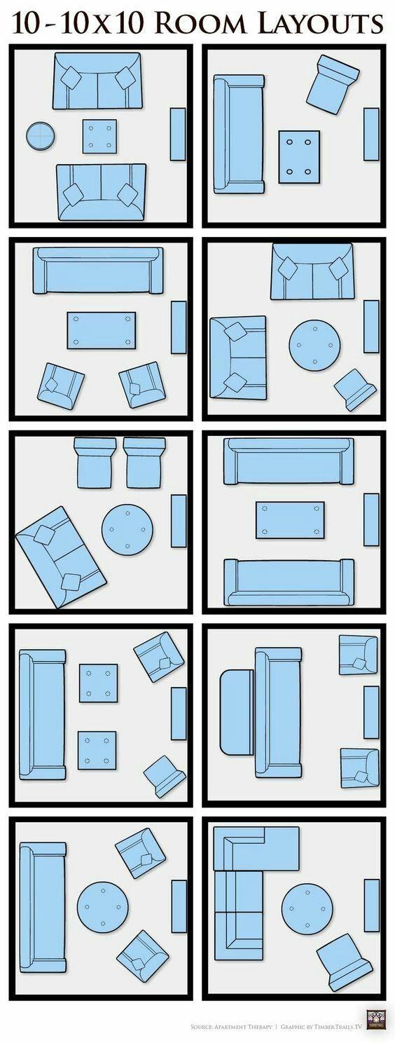 (99+ 条消息) 以书架作为电视背景墙以及以功能性家具为主体的客厅有哪些需要注意的地方? - 知乎