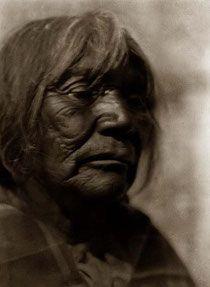 - Los pueblos nativos de altiplano - historiadelwestern.jimdo.com