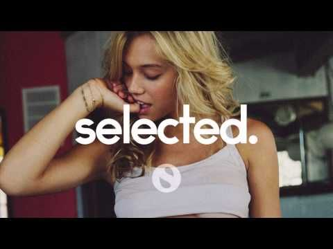 Lorde - Tennis Court (Flume Remix) - YouTube