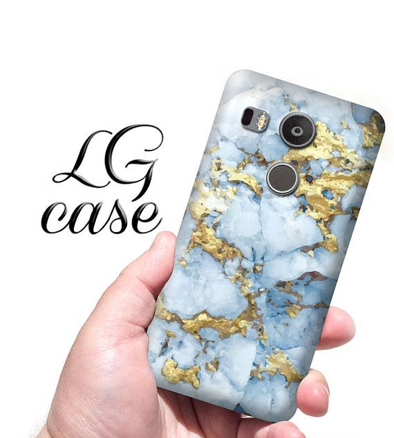 8b15df28cb623a Royal marble case for lg V20, Lg g3, Lg g5, Lg g4, lg g3s, case, Lg Nexus  5x case, phone case, lg g4 case, Lg g3 Stylus, Lg g2, LG V10