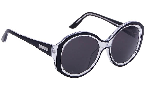 Gianfranco Ferre 520/01 #sunglasses #optofashion