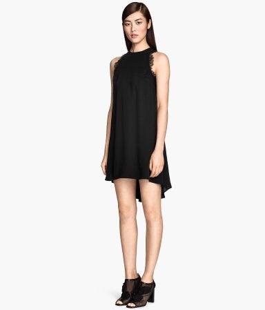 Best dress image hm