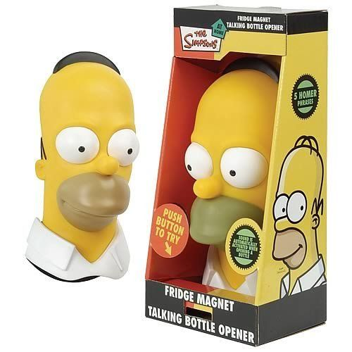 3a5f67fd2259e50dd199dd5c2fcf655a simpsons bottle opener 87 best home & kitchen wine accessories images on pinterest  at eliteediting.co