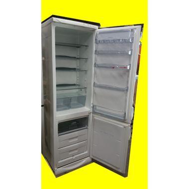 Brandy best RF 390 1703A Réfrigérateur congélateur 365 L (2)