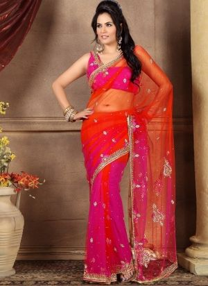 Bridal sarees,Wedding sarees,Bridal sarees online,Indian wedding saree,Indian bridal sarees,Online wedding sarees by chennaistore