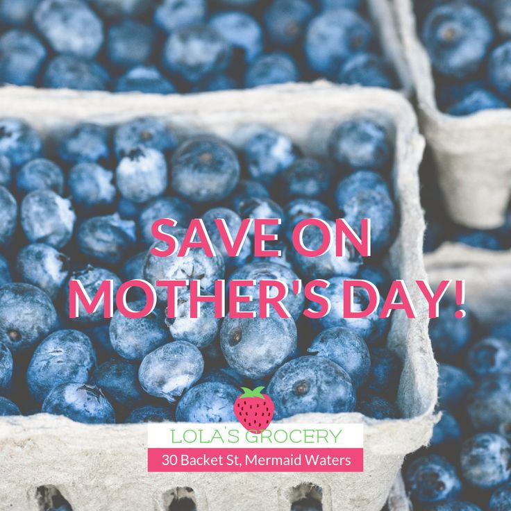 Create a customized banner to boost your sales on Mother's Day! #MothersDay #OnlineDesign #Desygner