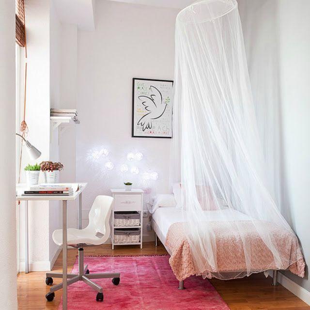 El residencia perfecta para estudiantes en Madrid
