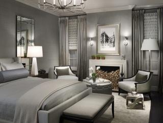 50 Shades Of Grey Bedroom Ideas Pinterest 50 Shades Grey And Shades