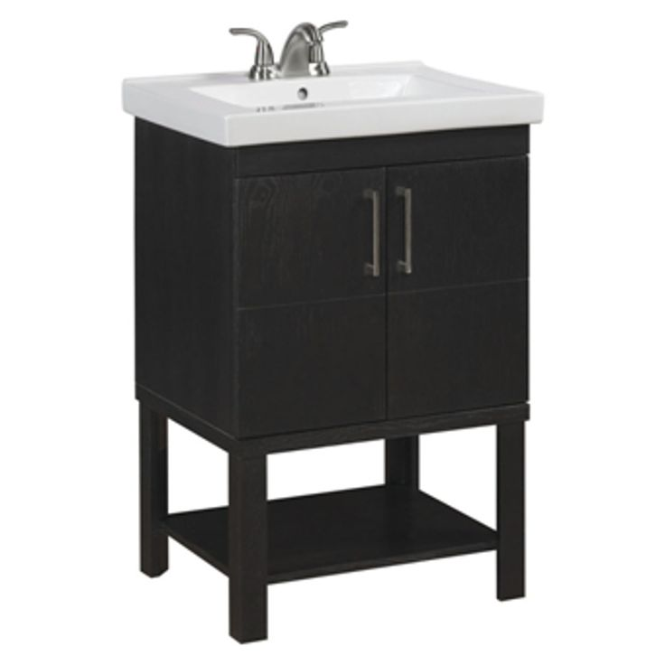 12 best basement bathroom vanity images on pinterest | bathroom
