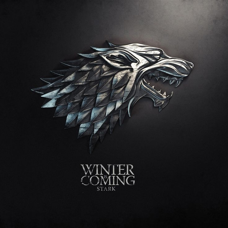 game of thrones ipad cover