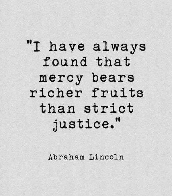 """Be merciful""  Philippians 4:5 /Pastor Jairo Chun/ Yonap Church/ Ps: extra verses: Philippians 4:4-6 , Psalms 32:1, Proverbs 28:13 , Lucas 16 , Leviticus 25:20-22 , Lucas 4:16-21 , Isaiah 61:1-2"