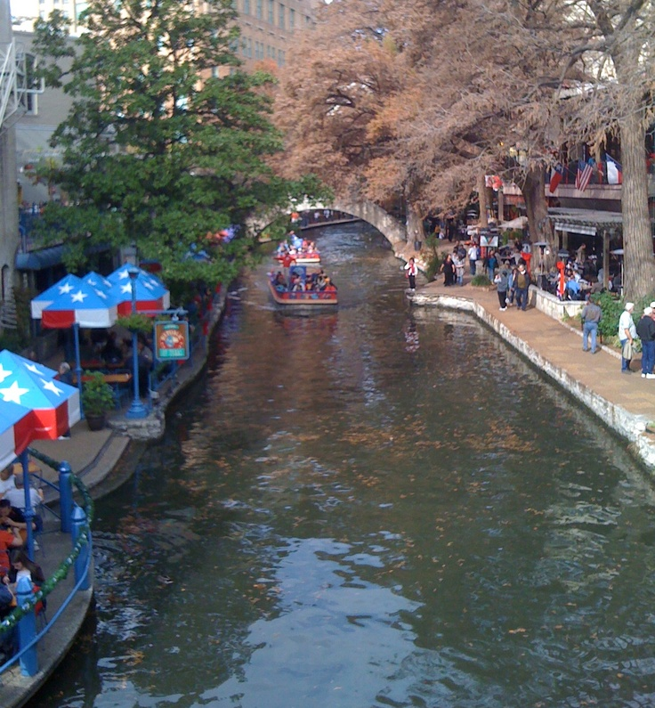 Riverwalk San Antonio Texas: Places To Visit, Texas Loved, Favorite Places, Riverwalk San Antonio, Places I D, Beautiful Place, Texas Where, Antonio Texas Love