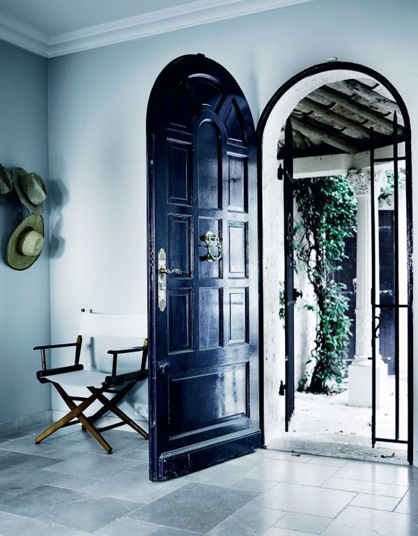21 Best British Colonial Interior Doors Images On Pinterest Windows The Doors And Home Ideas