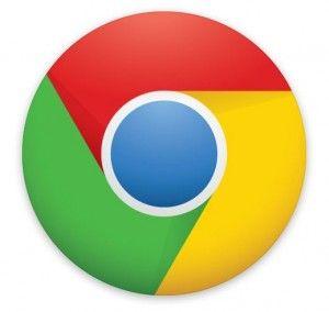 Differenza tra browser Chrome e Chrome OS