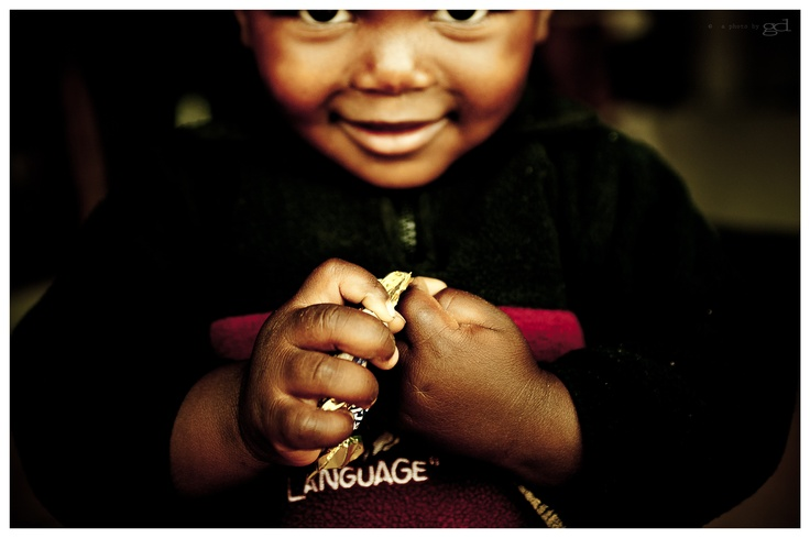 Swaziland Photography  © A Photo by GD