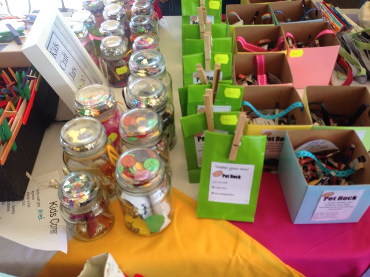 stall and school fete Page 1 of 2 - school fete ideas - posted in what do you think: i am in charge of a class stall for the school fete this year i have only been involved in one before.